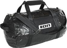 ION Universal Duffle Bag L black 2020 Resväskor