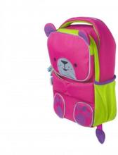 Børnehavetaske - rygsæk - Trunki Betsy