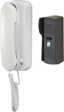 Alecto Porttelefon DP-60 vit