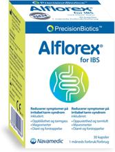 Alflorex irritabel tarmsyndrom