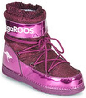 Kangaroos Boots K-MOON Kangaroos
