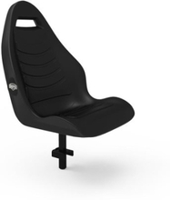 BERG Comfort seat