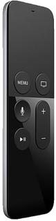 Fjärrkontroll Apple TV Remote