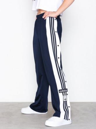 Adidas Originals Adibreak Pant Byxor & Shorts Navy