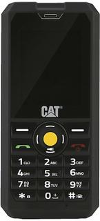 Mobiltelefon CAT B30