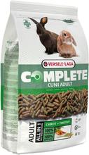 Økonomipakke: Versele-Laga Kanin - Cuni Adult Complete (2 x 8 kg)