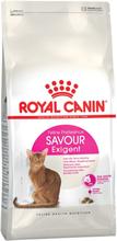 Royal Canin Savour Exigent - 400 g