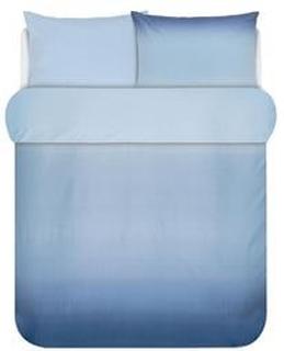 Marc OPolo sengesæt - 140x200 cm - Marc OPolo - Juom Blue sengetøj