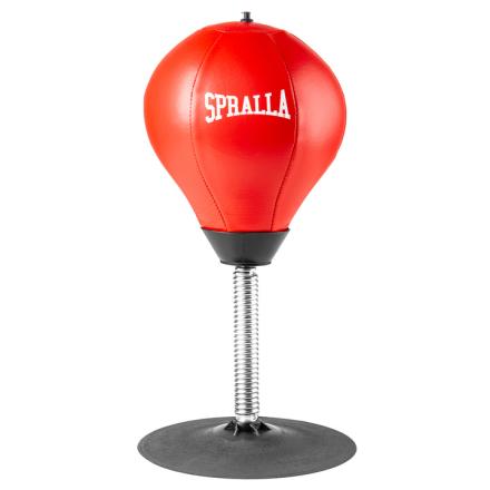 Spralla Boxboll för Skrivbordet