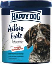 Happy Dog Arthro Forte - 2 x 700 g