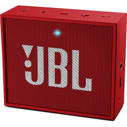 Högtalare JBL GO