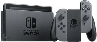 Spelkonsol Nintendo Switch