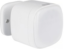 Rörelsedetektor, termometer och hygrometer ABUS Z-Wave