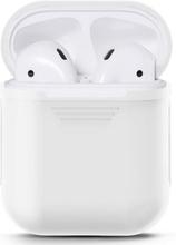 Säilytyslaukku Apple AirPodeille