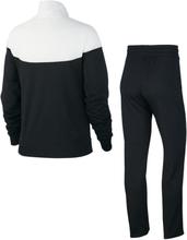 Nike Sportswear Women's Tracksuit - Black