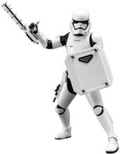 Star Wars Episode VII - First Order Stormtooper FN-2199 - Artfx+