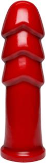 AMERICAN B B10 WARHEAD CHERRY