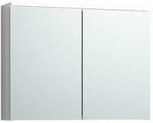 Svedbergs Signum spegelskåp med LED-belysning - 100 cm