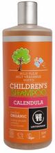 Urtekram Children Shampoo Mild 500 ml