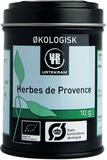 Urtekram Herbes De Provence EKO 10 g
