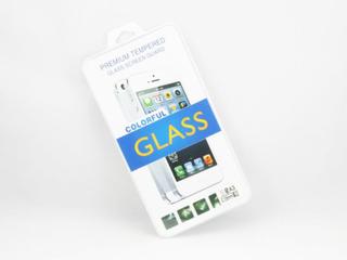 PRO GLAS DISPLAYSKYDD TILL SAMSUNG GALAXY A3