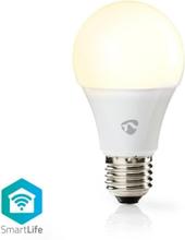 SmartLife LED E27 9W 2700K (60W)