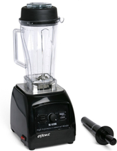 Professionell Blender 1500W