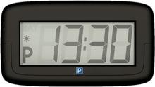 Elektronisk parkeringsur Park Micro