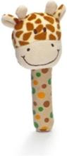 Teddykompaniet Spegelskallra Diinglisar Wild Giraff