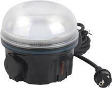 Grunda Shine 2500 Arbetslampa