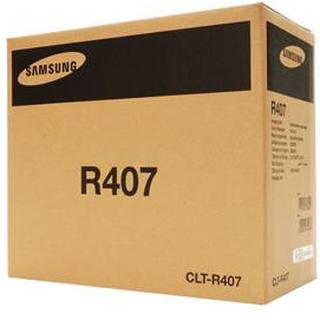 Trumma Samsung CLX-3185 24000sid CLT-R407