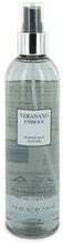 Vera Wang Embrace Periwinkle and Iris by Vera Wang - Fragrance Mist 240 ml - för kvinnor