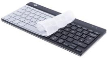 R-Go Compact Break Hygienic Keyboard Cover /RGOHCKCEU79