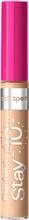 Concealer 002 Medium - 75% rabatt