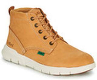 Kickers Sneakers KICK HI 3