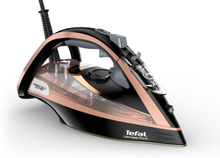 Tefal Ultimate Pure FV9845E0 Ros