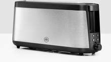 OBH Element Toaster. 8 stk. på lager