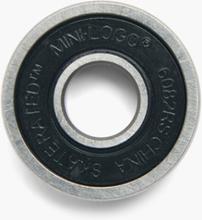 Bones Bearings - Mini Logo Bearings