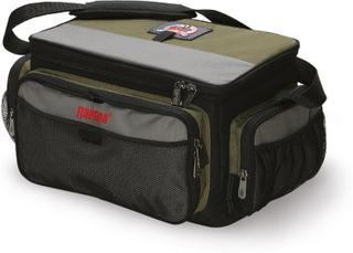 Rapala Large Tackle Bag Betesväska (40006-1)
