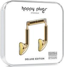 Earbud Gold
