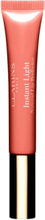Clarins Natural Lip Perfector Candy Shimmer