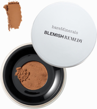 bareMinerals Blemish Remedy Foundation Clearly Almond