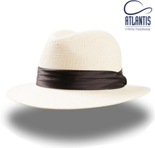 Hatt Panama Cortez