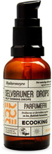 Ecooking - Selvbruner Drops 30 ml
