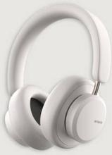 Urbanista Urbanista Miami, trådløse hodetelefoner - Over ear Hvit
