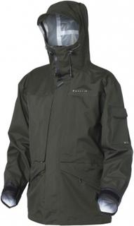 Westin W4 3-Layer Jacket