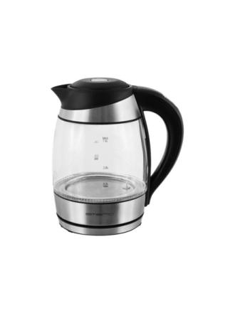 Vedenkeitin WK-109469 - kettle - 2200 W