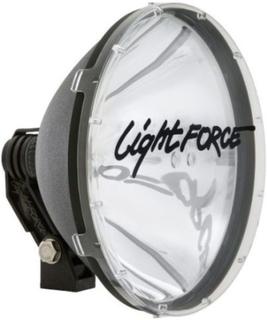 Lightforce Xenon 240 Blitz 12/24V 35W