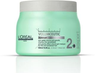 Volumceutic Gel-Masque 500ml