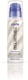 Paul Mitchell Twirl Around Curl Definer 150ml
